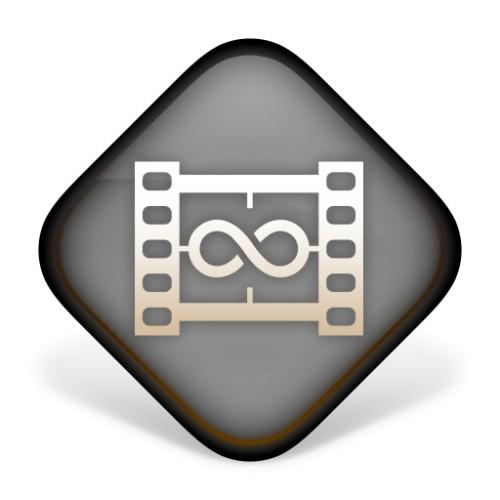 Cinematic Loops 1
