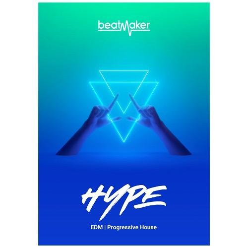 BeatMaker HYPE