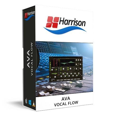 AVA Vocal Flow