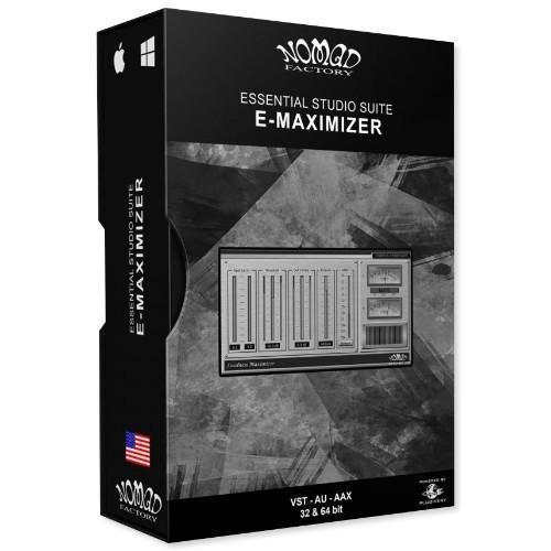 E-Maximizer