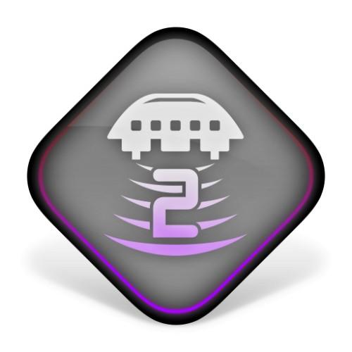Trance Invasion 2