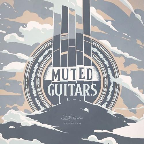 Muted Guitars