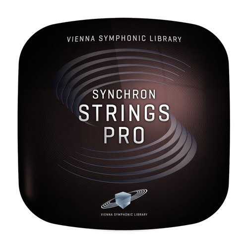 Synchron Strings Pro
