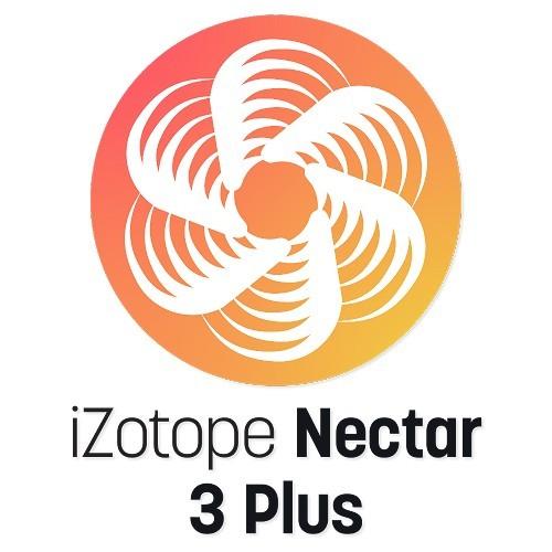 Nectar 3 Plus