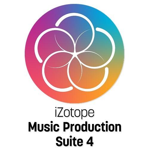 Music Production Suite 4