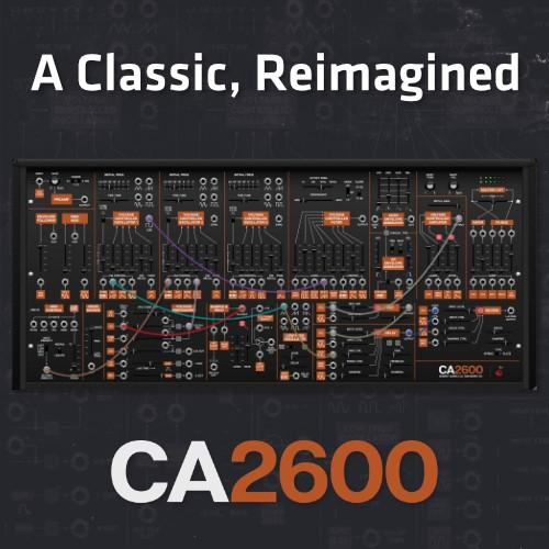 CA2600