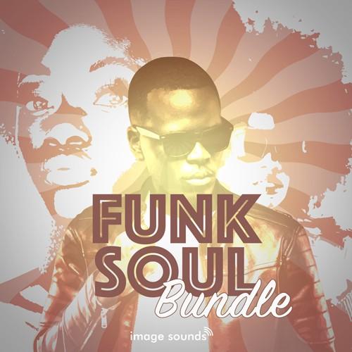 Funk / Soul Bundle