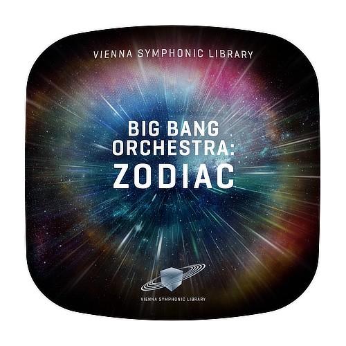 Big Bang Orchestra: Zodiac