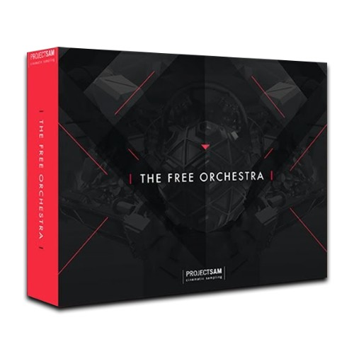 The Free Orchestra