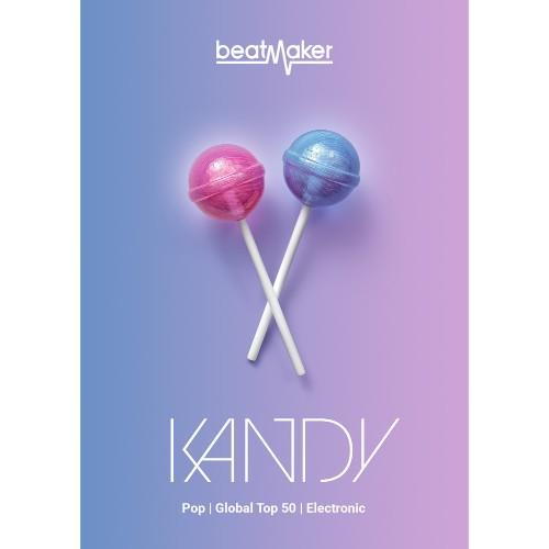 BeatMaker Kandy