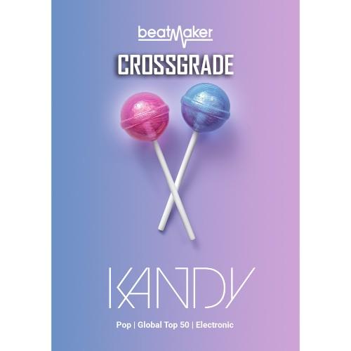 BeatMaker Kandy Crossgrade