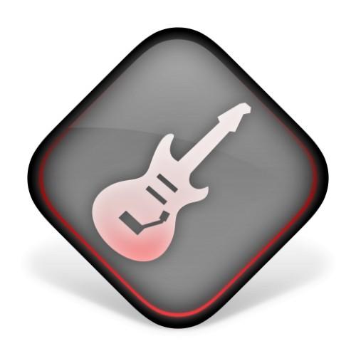 Guitars Vol. 4