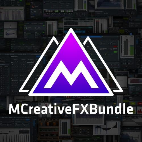 MCreativeFXBundle