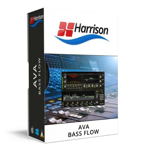 AVA Bass Flow