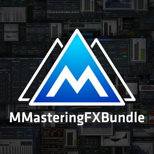 MMasteringFXBundle