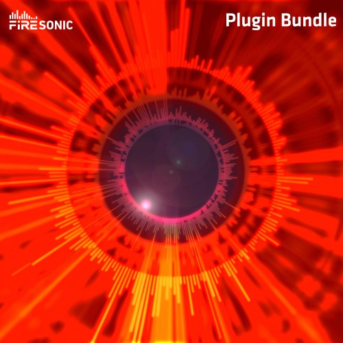 FireSonic Bundle