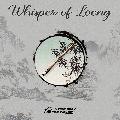 Whisper of Loong