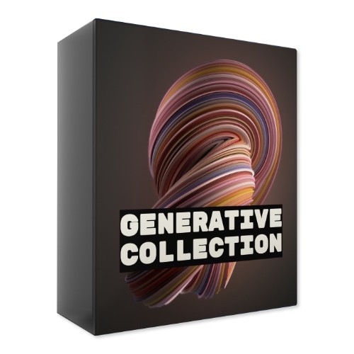 Generative Collection