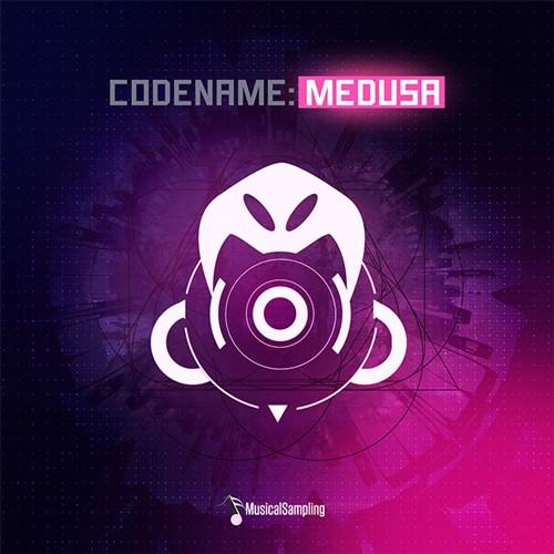 Codename: Medusa