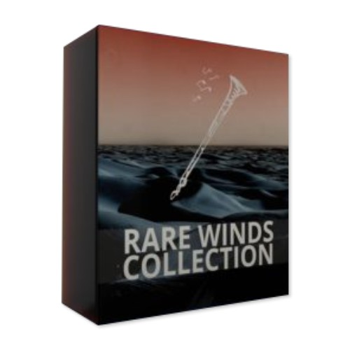Rare Winds Collection