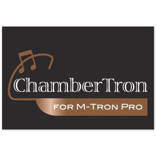 ChamberTron Expansion