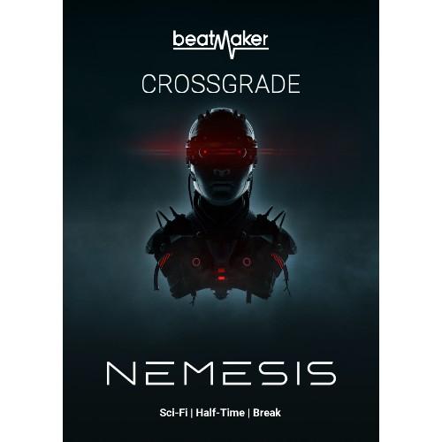 BeatMaker Nemesis Crossgrade