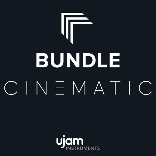 The Cinematic Bundle