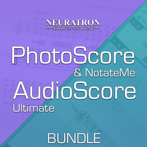 Neuratron Ultimate Bundle