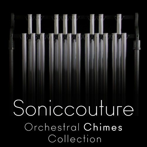 Orchestral Chimes Collection