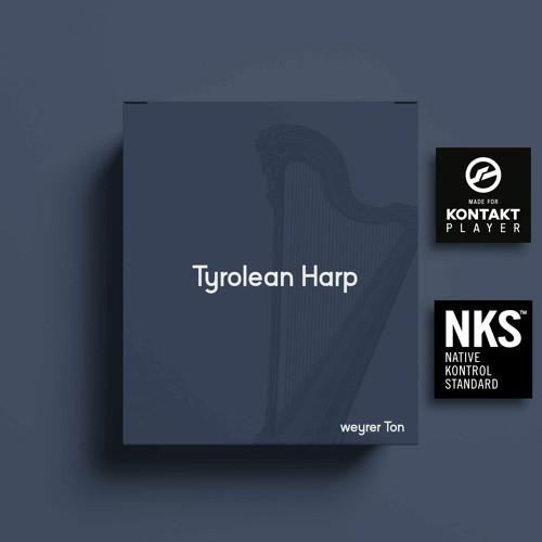 Tyrolean Harp