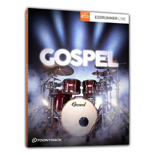 EZX Gospel