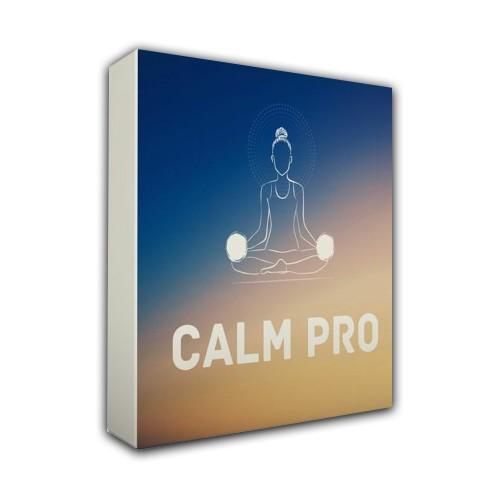 Calm Pro