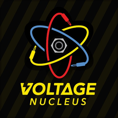 Voltage Modular Nucleus 2