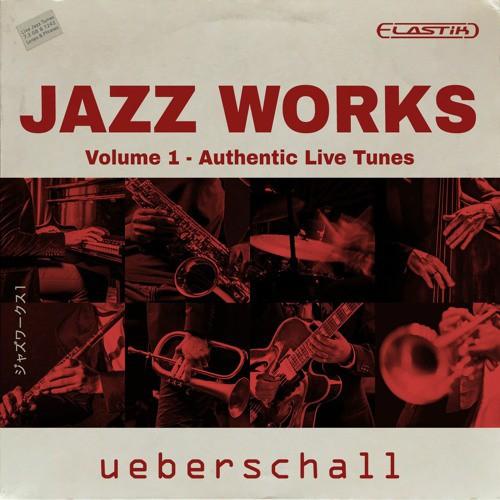Jazz Works 1