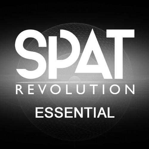 SPAT Revolution Essential