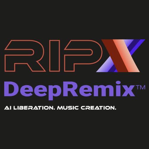 RipX DeepRemix