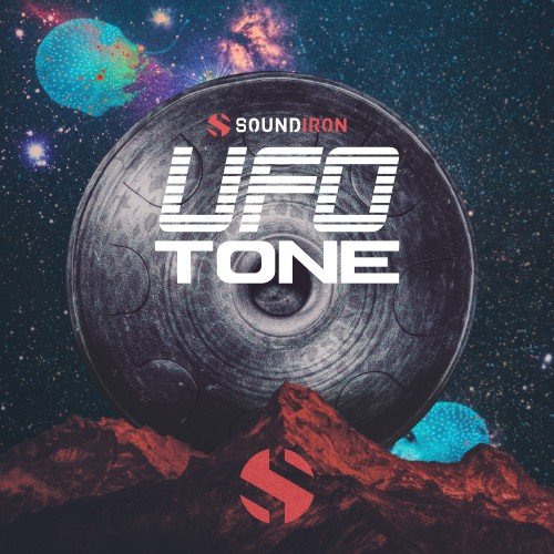 UFO Tone