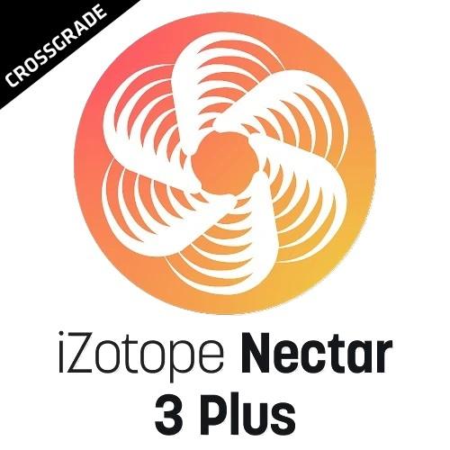 Nectar 3 Plus Crossgrade ANY