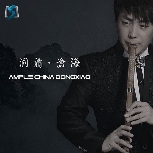 Ample China Dongxiao - ACDX