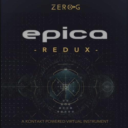EPICA Redux