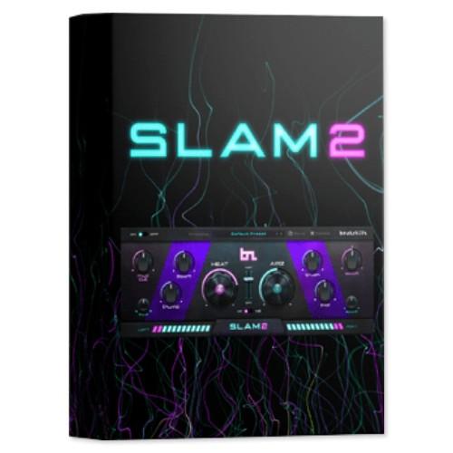 Slam2