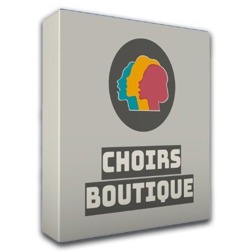 Choirs Boutique