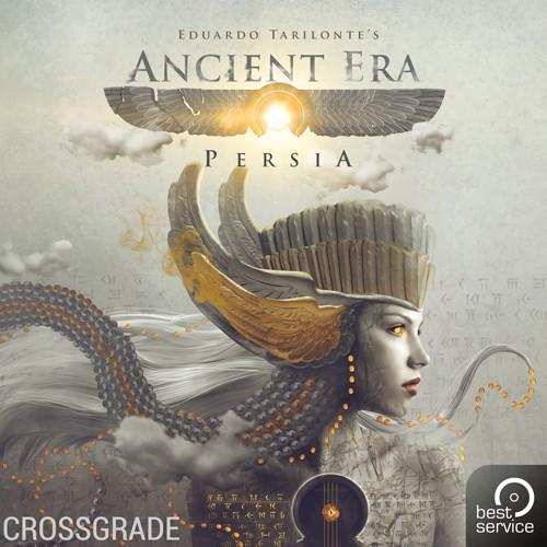Ancient ERA Persia Crossgrade
