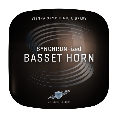 SYNCHRON-ized Basset Horn