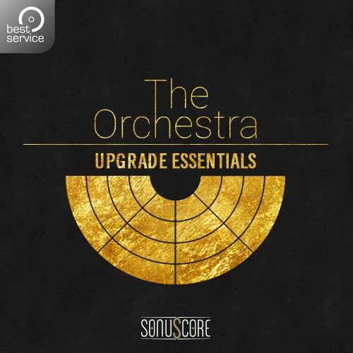 The Orchestra Upgrade Essentials