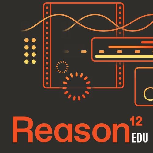 Reason 12 EDU