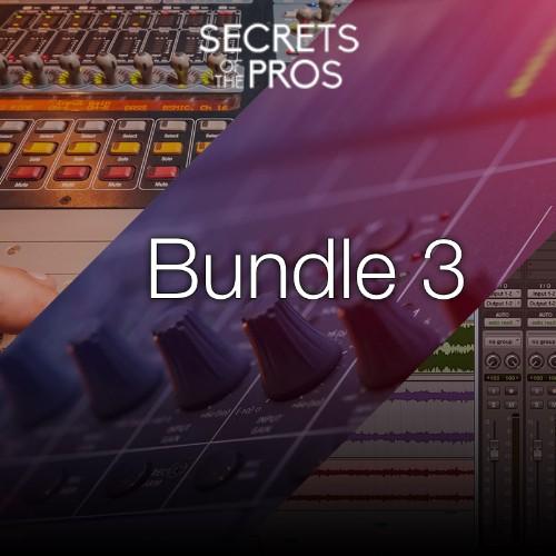 Bundle 3