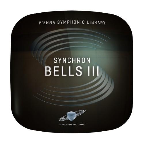 Synchron Bells III