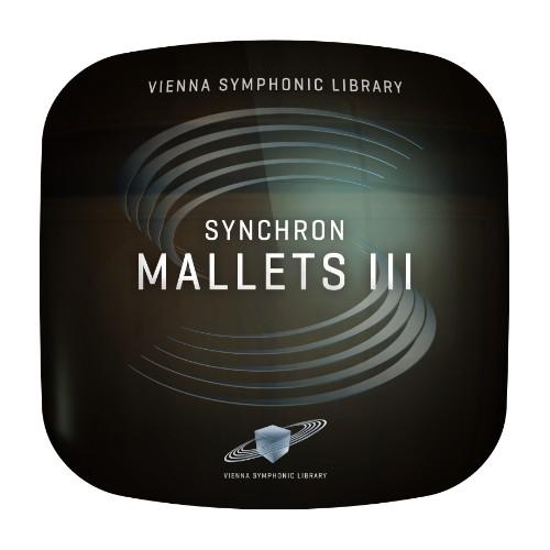Synchron Mallets III