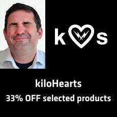 Kilohearts - 33% OFF
